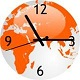 Advanced World Clock