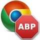 Adblock Plus для Google Chrome. vokrugsofta.ru