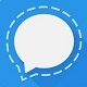 Signal Private Messenger. vokrugsofta.ru